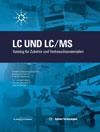 LC und LC/MS